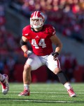 BBI New York Giants 2014 NFL Draft Preview: Linebackers