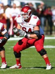 New York Giants 2014 NFL Draft Preview: Guards and Centers