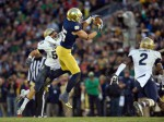 New York Giants 2014 NFL Draft Preview: Tight Ends