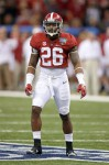 New York Giants 2015 NFL Draft Preview: Safeties