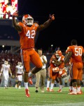 New York Giants 2015 NFL Draft Preview: Linebackers