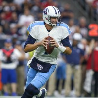 Giants Put in Claim for Zack Mettenberger
