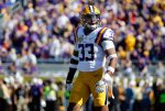 New York Giants 2017 NFL Draft Preview: Safeties