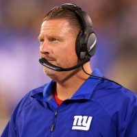 August 12, 2017 Ben McAdoo Conference Call