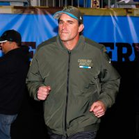 Reports - Giants Hire Mike Shula as Offensive Coordinator and Quarterbacks Coach