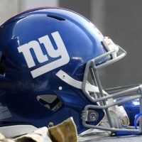 Giants Hire Rob Sale as New Offensive Line Coach