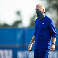 Giants to Retain Jason Garrett; Louisiana Tech Hires Dave DeGuglielmo