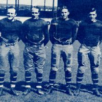 1927 New York Giants