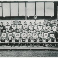 1936 New York Giants