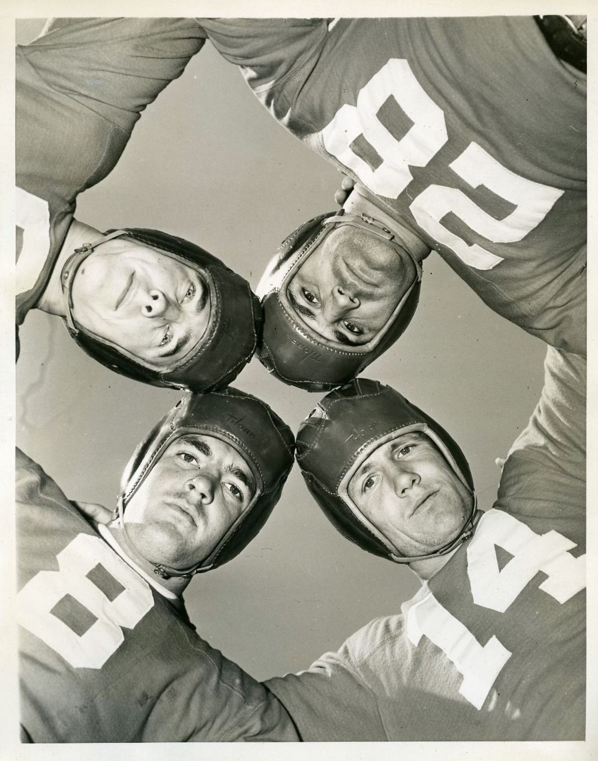 New York Giants (1940)