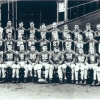 1944 New York Giants