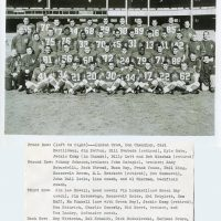 1958 New York Giants