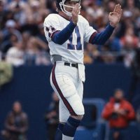 Phil Simms, New York Giants (October 26, 1980)