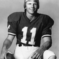 Phil Simms, New York Giants (1981)