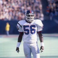 Lawrence Taylor, New York Giants (October 30, 1983)