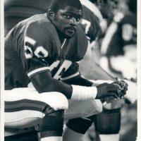 Lawrence Taylor, New York Giants (1984)