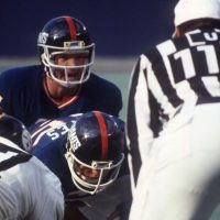 Phil Simms, New York Giants (December 21, 1985)