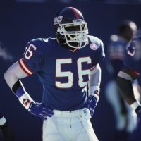 Lawrence Taylor, New York Giants (1986)