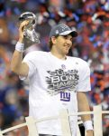 Preview: New York Giants at Oakland Raiders, December 3, 2017