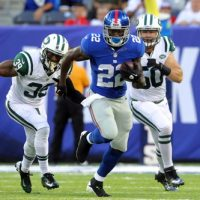 July 29, 2014 New York Giants Injury Report and News