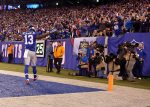 Giants 2015 Fantasy Football Outlook: Quarterback and Wide Receiver