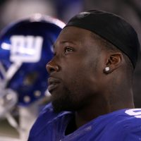 Giants Withdraw $60 Million Contract Offer to Jason Pierre-Paul