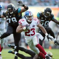 December 19, 2014 New York Giants Injury Report and News