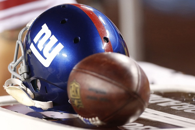 New York Giants 2015 Positional Breakdowns