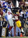 New York Giants 2014 Positional Review: Tight Ends