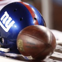 May 17, 2015 New York Giants News From Around the Web