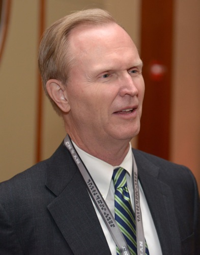 John Mara, New York Giants (January 28, 2014)