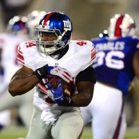 August 28, 2014 New York Giants Articles