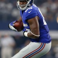 Giants Sign Will Tye to Roster, Cut Kenrick Ellis; JPP to Report Soon?