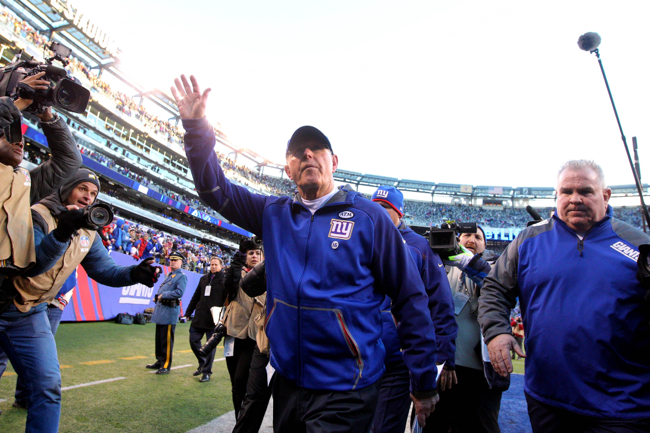Tom-coughlin-new-york-giants-january-3-2016
