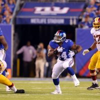 September 28, 2015 New York Giants News and Injury Report