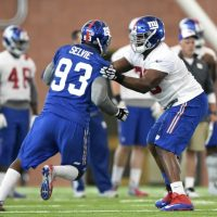 June 21, 2015 New York Giants News From Around the Web