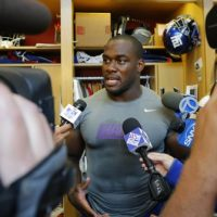July 26, 2015 New York Giants News From Around the Web