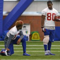 June 26, 2015 New York Giants News From Around the Web