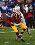 New York Giants 2016 Positional Review: Defensive Line