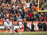 Preview: New York Giants at Cleveland Browns, August 21, 2017