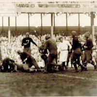 New York Giants (November 23, 1930)