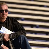 New York Giants Defensive Players Meet With Steve Spagnuolo