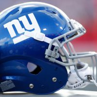 New York Giants Hire Two New Defensive Coaches