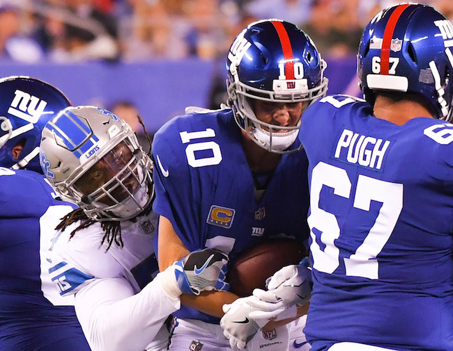 795180bf BigBlueInteractive - New York Giants News and Discussion