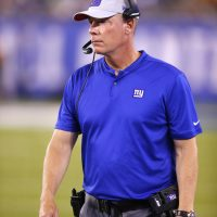 August 10, 2018 Pat Shurmur Conference Call