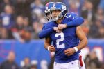 New York Giants 2018 Positional Review: Special Teams