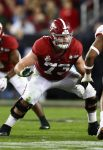 New York Giants 2019 NFL Draft Preview: Offensive Tackles