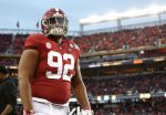 New York Giants 2019 NFL Draft Preview: Defensive Tackles