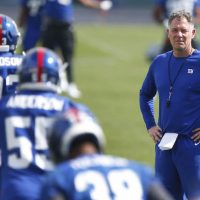 New York Giants 2019 Training Camp Schedule Announced