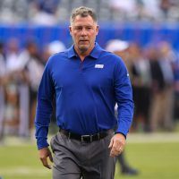 August 9, 2019 Pat Shurmur Conference Call